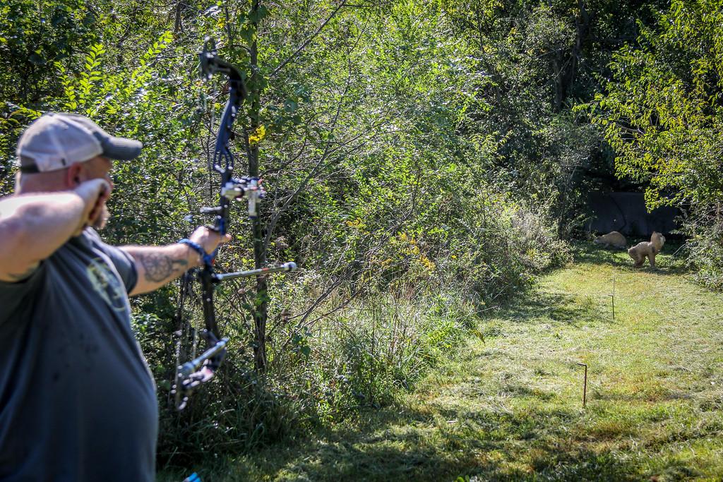 Diagonal Iowa shoot-44