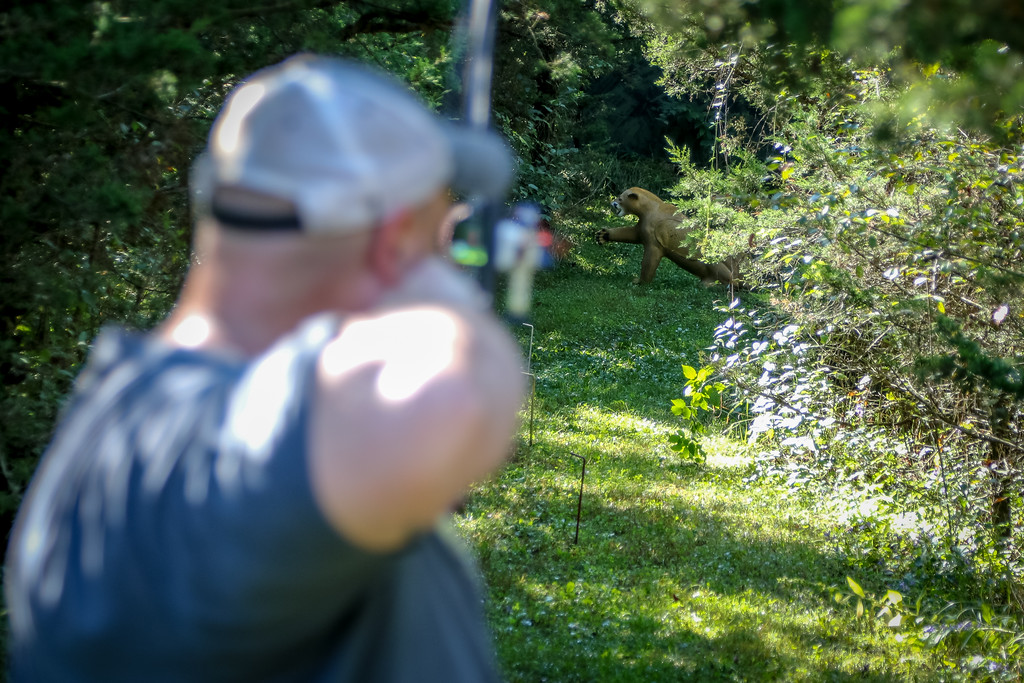 Diagonal Iowa shoot-28