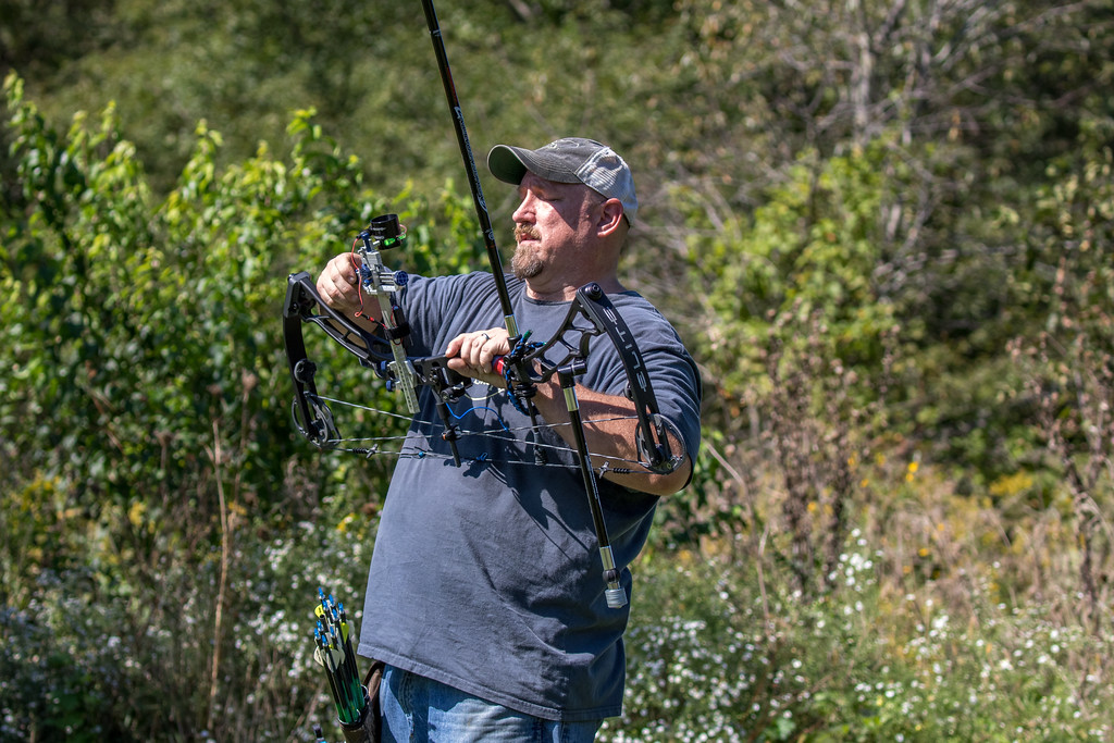 Diagonal Iowa shoot-166