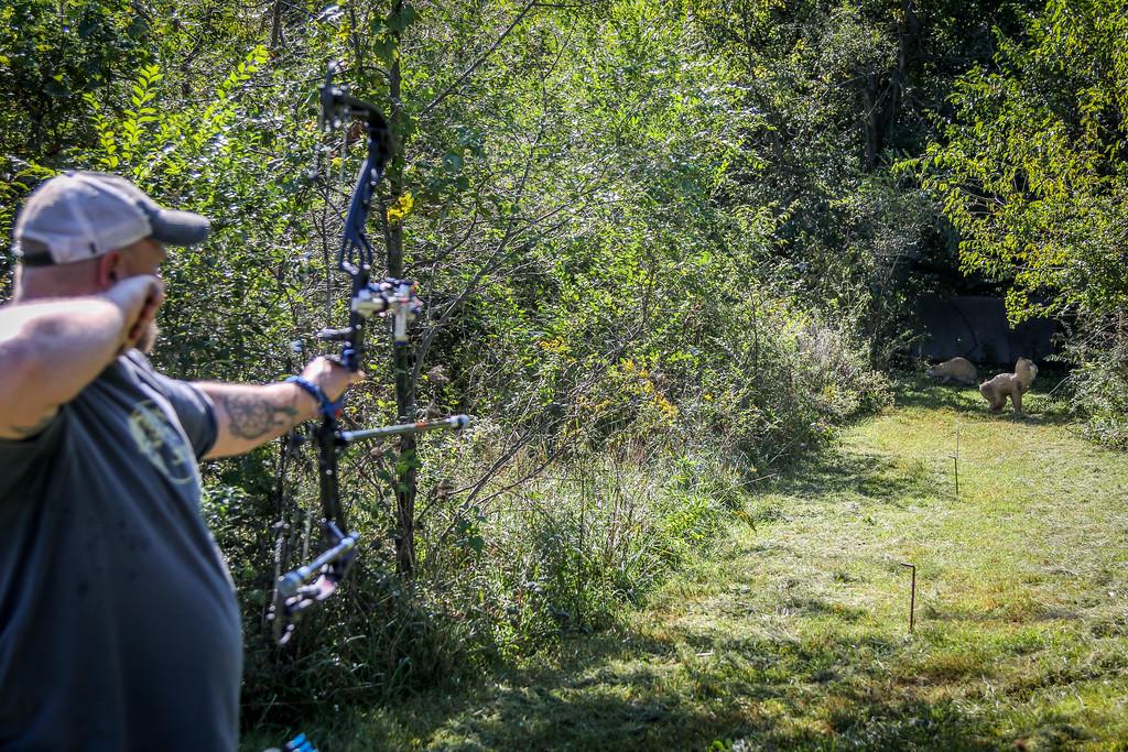 Diagonal Iowa shoot-46