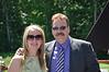 S&J0022Scott & Jody