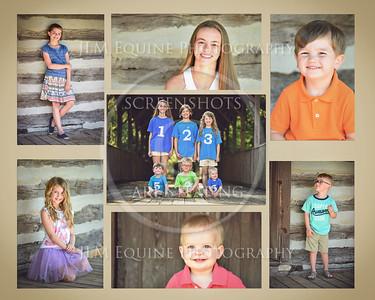 Seagraves  Cousins 7/25/2016