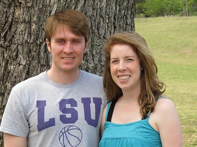 Austin_March26272011