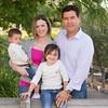 Sean & Family - 03