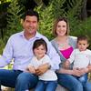 Sean & Family - 07