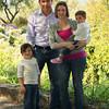 Sean & Family - 06