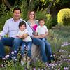 Sean & Family - 09