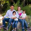 Sean & Family - 08