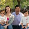 Sean & Family - 04