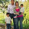 Sean & Family - 05