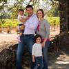Sean & Family - 12