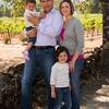 Sean & Family - 11