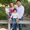 Sean & Family - 02