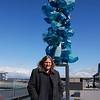 Mueum of Glass - Tacoma, WA