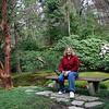 Japanese Gardens - Seattle