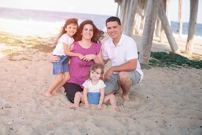 Seibuchler Family 2