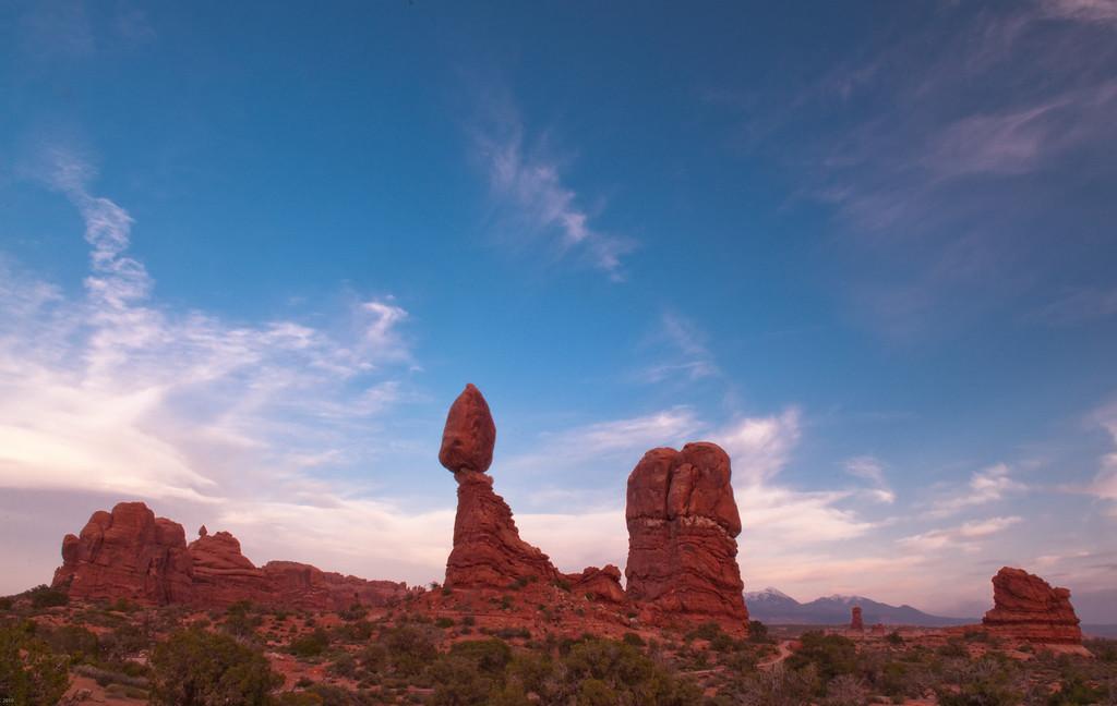DMWeisman-Moab Selects-40