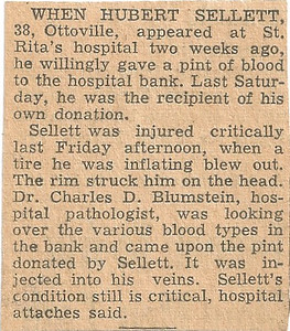 0011_Louis Sellet Clippings