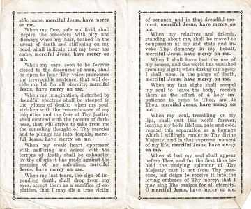 0005_Louis Sellet Clippings