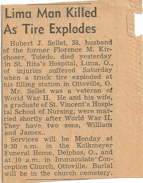 0010_Louis Sellet Clippings
