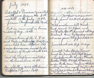 0005_Louis Sellet Memorandum Book