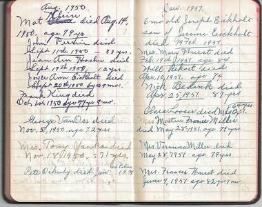 0017_Louis Sellet Memorandum Book