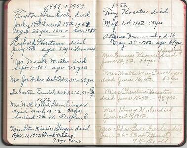 0018_Louis Sellet Memorandum Book