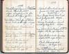 0015_Louis Sellet Memorandum Book