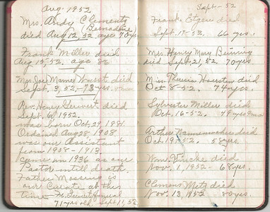 0019_Louis Sellet Memorandum Book