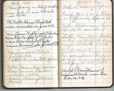 0007_Louis Sellet Memorandum Book