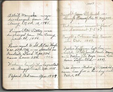 0003_Louis Sellet Memorandum Book