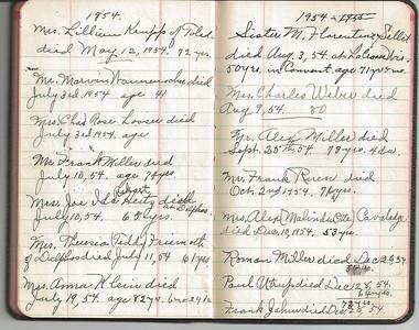 0022_Louis Sellet Memorandum Book