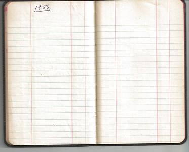 0010_Louis Sellet Memorandum Book