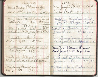 0020_Louis Sellet Memorandum Book