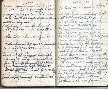 0006_Louis Sellet Memorandum Book
