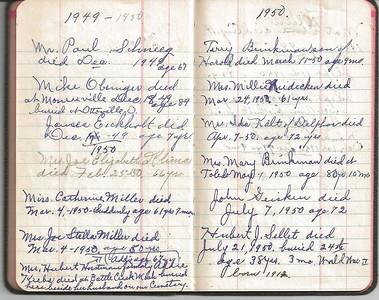 0016_Louis Sellet Memorandum Book