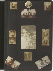 0002_Louis Sellet PostCards Early 1900s