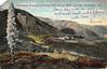 0221_Louis Sellet PostCards Early 1900s