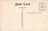 0044_Louis Sellet PostCards Early 1900s