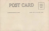 0056_Louis Sellet PostCards Early 1900s