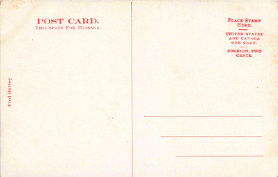 0024_Louis Sellet PostCards Early 1900s