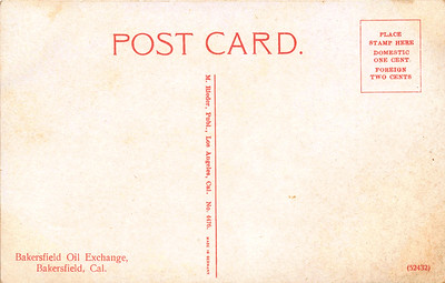 0010_Louis Sellet PostCards Early 1900s