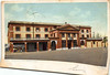 0277_Louis Sellet PostCards Early 1900s