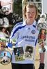 Cory senior page copy 2