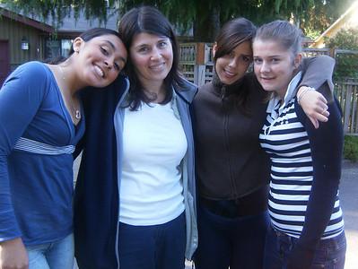 September '08