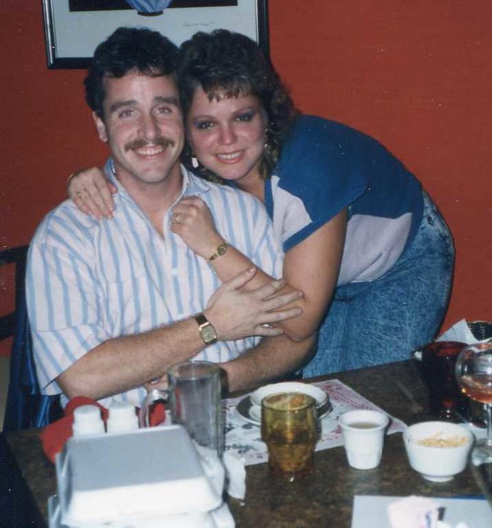 1988-901