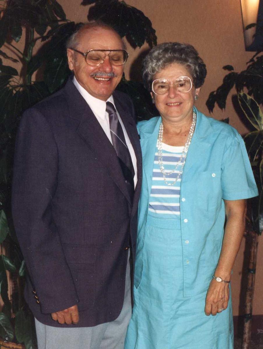 1987-905