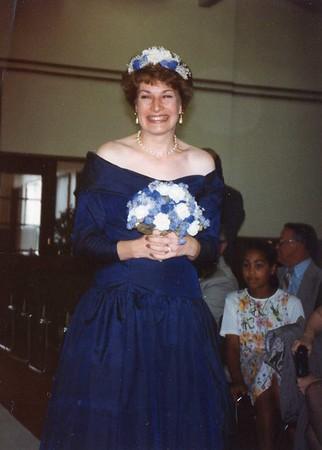 1994-907
