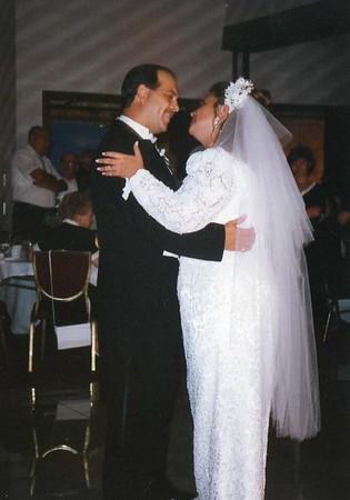 1996-904