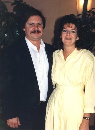 1987-904